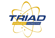 Triad Wireless Logo